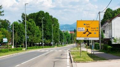 Photo of Prometni uvjeti na cestama i savjeti sudionicima u prometu