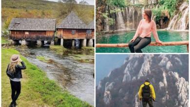 Photo of Plitvice Times preporučuje: Ovo su najbolje lokacije za Instagram fotke!