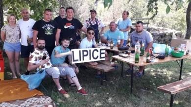 """Photo of LIČKE PRIČE Krasni Ličani iz Dugog Sela: """"U dobru i zlu, jedni za druge smo tu!"""""""