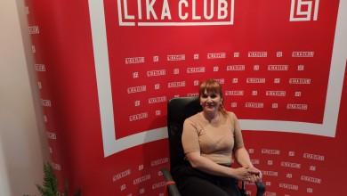 Photo of INTERVIEW – Branka Pavlović: Ljudi ima svugdje – i u selu i u gradu, ali je čovjeka rijetko naći – i u selu i u gradu