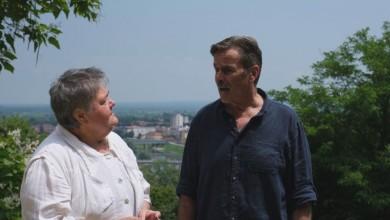 Photo of Jedinstveni glazbeni susret Ivanke Boljkovac i Darka Domijana