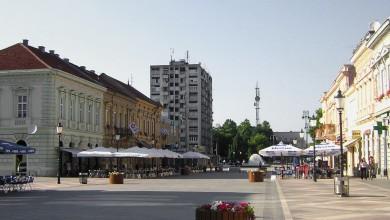 Photo of Novo žarište koronavirusa u Brodsko-posavskoj županiji