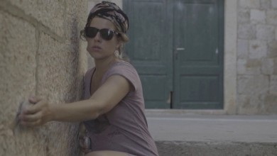 "Photo of Ane Paška objavila kratki glazbeni film ""Ljetnostavno"""