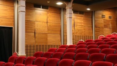Photo of HZJZ objavio preporuke za rad kinodvorana i kazališta