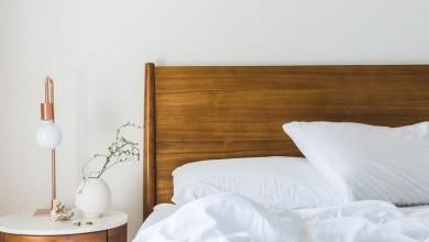 Photo of Stigle detaljne preporuke za rad hotela i iznajmljivača