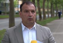 """Photo of Vili Beroš za RTL: """"Ako se nastave ovakve gužve, nedjelja više neće biti neradni dan"""""""