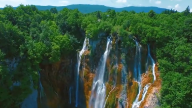 Photo of HTZ lansira 4 nova videa u sklopu komunikacijskog koncepta #CroatiaLongDistanceLove