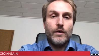 """Photo of VIDEO Na korak do lijeka za COVID-19: """"Kad ga možemo očekivati? Vjerujemo do kraja godine!"""""""