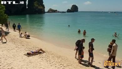 Photo of VIDEO Kad ćemo opet moći putovati: Je li završila era jeftinih karata i putovanja?