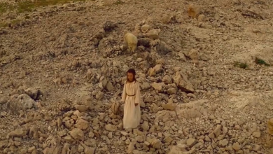 Photo of Tko je bila Mala od Caske? Priča o djevojčici iz srednjovjekovne Novalje