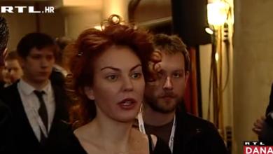 Photo of VIDEO Tko je Ana Karamarko: Od medicine, marketinga i frizerskih salona do rušenja Vlade