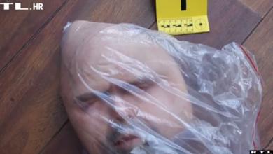 """Photo of VIDEO Policija otkrila novi """"rekvizit"""" hrvatskih kriminalaca: """"Lako mogu zavarati istražitelje"""""""