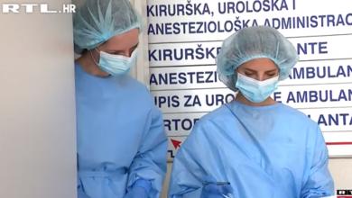 """Photo of VIDEO Ivan Đikić unatoč nula zaraženih upozorio: """"Drugi val je neminovan, moramo biti oprezni"""""""