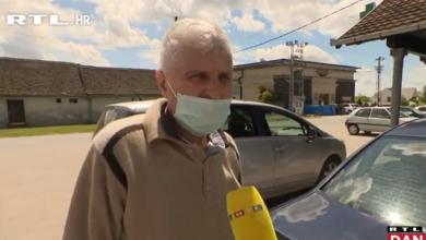 """Photo of VIDEO Hrvati pohrlili u shopping u Srbiju: """"Puno je jeftinije nego doma"""""""