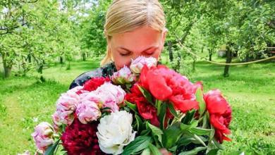 Photo of Poznata televizijska voditeljica slavi rođendan u Lici