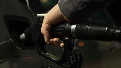 Photo of Drastično porasla cijena goriva u Hrvatskoj