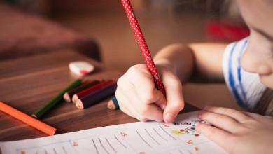 Photo of Nove upute za vrtiće i škole: Roditelji više ne moraju potpisivati izjave