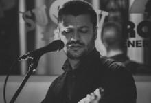 Photo of VIDEO Karlovčanin snimio ličku pjesmu: Ovom sam pjesmom htio pokazati da u pjesmi o Lici harmonika može zvučati drukčije