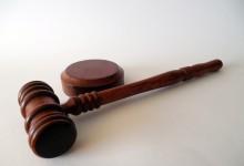 Photo of Vrhovni sud potvrdio presudu za paljenje kuća u akciji Medački džep