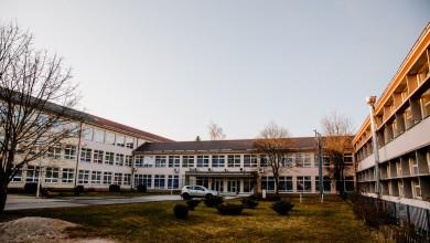 Photo of Ministarstvo će najboljih 500 učitelja nagraditi sa po 10.000 kuna