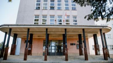 Photo of Školska godina počinje 7. rujna, učenici će imati i jesenski odmor