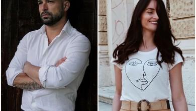 """Photo of Iznenađenje nakon """"Braka"""": Ingrid Divković i Luka Budak su u vezi!"""