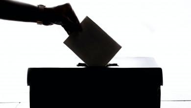Photo of DIP: Podatke za izbore birači mogu promijeniti do 24. lipnja