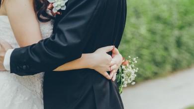 Photo of Božinović: Pripremljene odluke o vjenčanjima i pogrebima