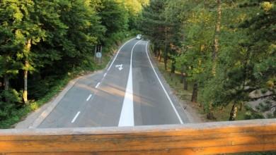 Photo of HZZO financira hitnu medicinu na državnim cestama i autocestama