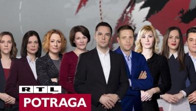 """Photo of RTL-ova """"Potraga"""" vraća se na male ekrane!"""