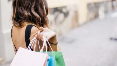 Photo of Otvaraju se trgovački centri, ovo su preporuke kojih se kupci moraju pridržavati