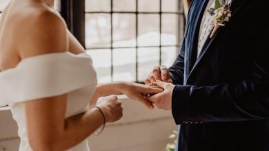 Photo of Od 29. svibnja mijenjaju se pravila za sprovode i vjenčanja