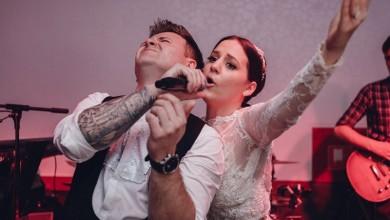Photo of Ivan Šebalj novim singlom i spotom vratio vjeru u vjenčanja!
