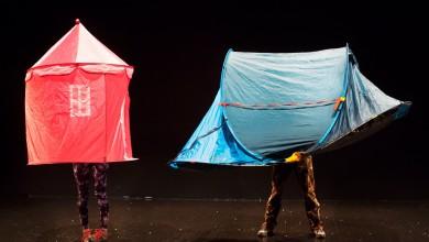 Photo of ŠUMASTIKUS Predstava za djecu sutra u amfiteatru šume Jasikovac