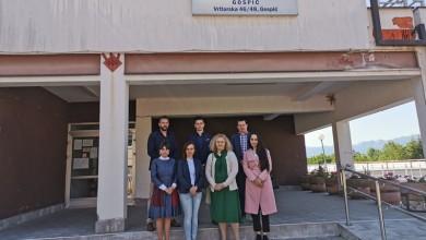 "Photo of ""Pokažimo brižnost"" – nova akcija Rotary kluba Gospić!"