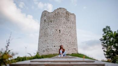 Photo of FOTO Perušić – raj za ljubitelje mira i netaknute prirode