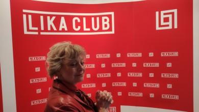 """Photo of INTERVIEW – Romana Lekić: """"Kultura može bez turizma, ali turizam ne može bez kulture"""""""