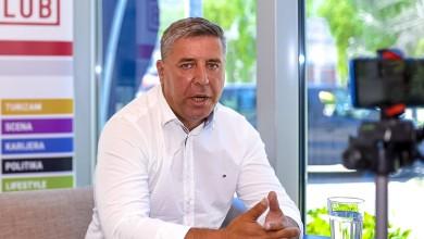 """Photo of INTERVIEW – Franko Vidović: """"Mislim da bi HDZ i Plenković dali sve da se Milinović vrati natrag u HDZ"""""""
