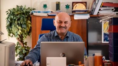 """Photo of Starčević o """"intervencijskom planu"""" Plenkovića: Smatram to neprimjerenim, ulaganje u Liku podsjećaju me na Himalajskog Yetija"""