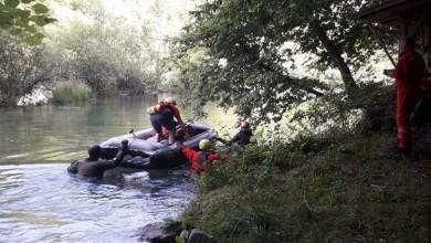 Photo of Nastavlja se tragični niz utapanja u rijeci Mrežnici