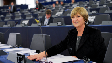 """Photo of EKSKLUZIVNO Ruža Tomašić: """"Neki su jedva dočekali da idem u mirovinu, nekima je žao, ali ja sam sretna i zadovoljna"""""""