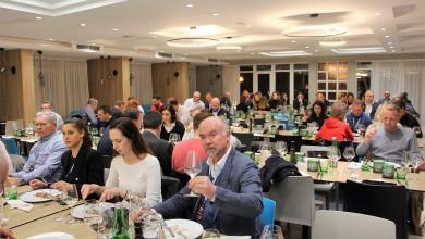 Photo of Najavljen Wine Vip Event u Novalji, konferencija vrhunskih vinskih znalaca pomaže oživljavanju turizma