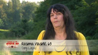 Photo of Rasema nije imala sreće: Iza nje je težak život, a sada samo želi da je netko voli