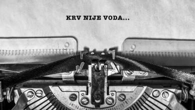 """Photo of Samo na RTL-u: Gledatelji biraju scenarij nove sezone """"Krv nije voda""""!"""