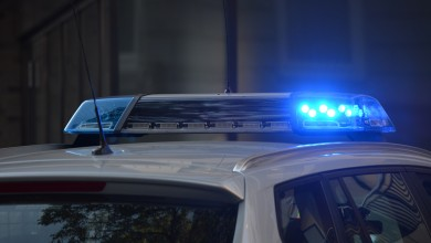 Photo of Karlovac: Dva policajca u pritvoru zbog ozljeđivanja migranta