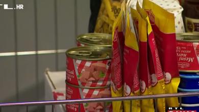 Photo of VIDEO Crveni križ pokrenuo akciju za sve koji su ostali bez posla i naknade