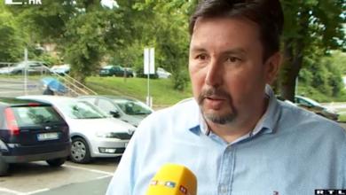 Photo of VIDEO HDZ planira pokrenuti booking portal: Poduzetnici poručuju da stranka radi protiv slobodnog tržišta