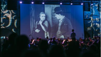 Photo of Zagrebačka filharmonija u Vukovaru priprema tri nezaboravne večeri glazbe i filma