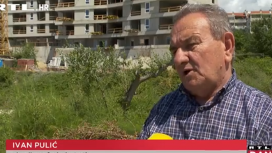Photo of VIDEO HGK predlaže dozvole za građevinski rad tokom ljeta kao mjeru brzog oporavka od pandemije