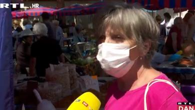 Photo of VIDEO Što bi mogao donijeti drugi val epidemije: Maske obavezne, a pratit će nas termovizijske kamere?